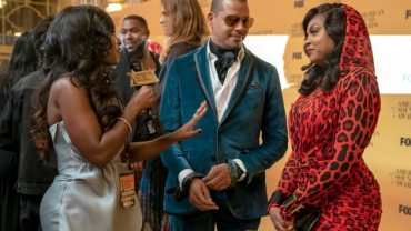 DOWNLOAD: EMPIRE SEASON 06 EPISODE 10