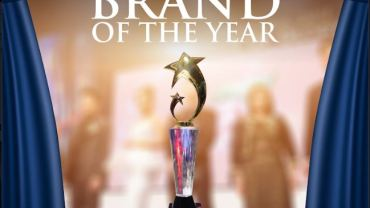 MTN Nigeria named 'Brand of the Year'