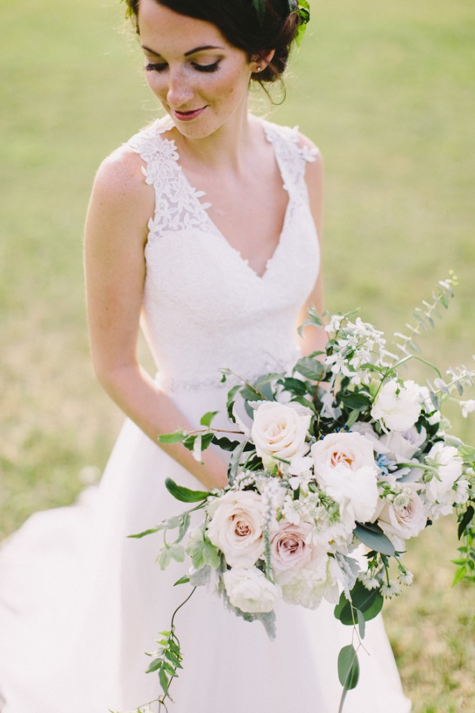 DaVinci Wedding Dresses | Style 50452 | Tulle & Lace - DaVinci ...