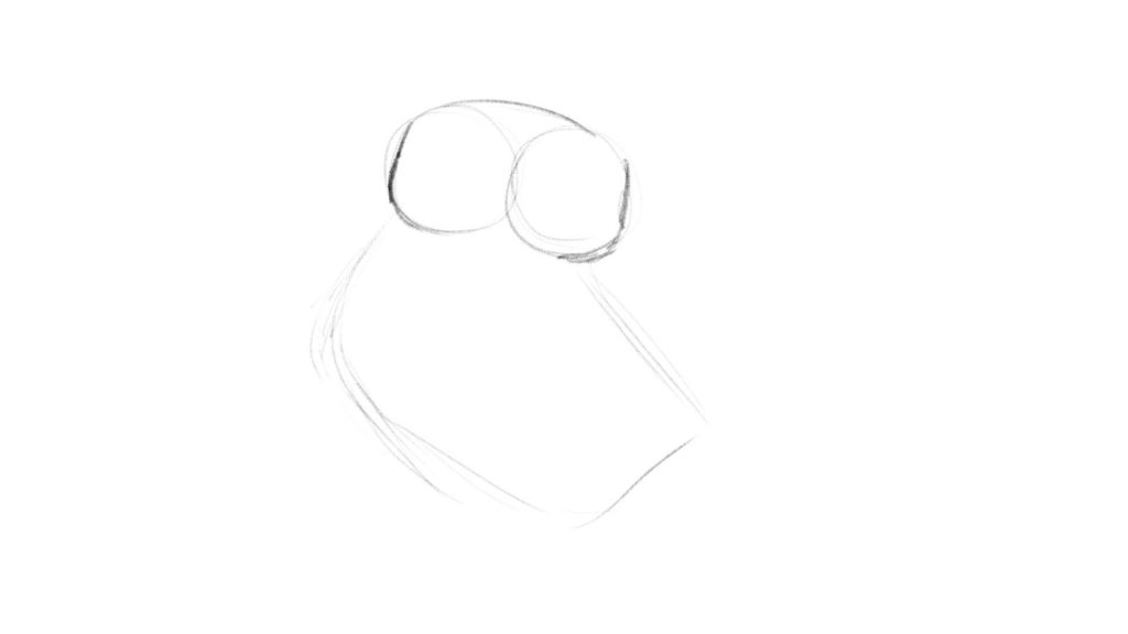 Easy drawing lessons with iphone app