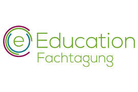eEducation Didaktik Fachtagung 2018