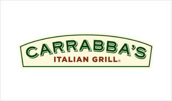 Carrabba's Italian Grille