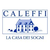 logo_caleffi