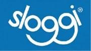 sloggi-logo