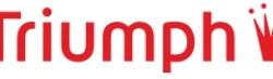 triumph-