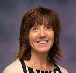 Deborah Holte, DPM