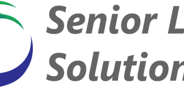Senior Life Solutions Joining National Campaign for Mental Health