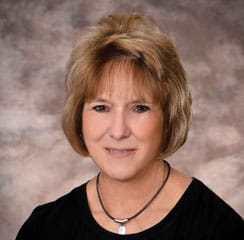 Dianne Knapp, ARNP