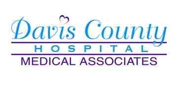 Medical Associates Clinic Expanding Hours