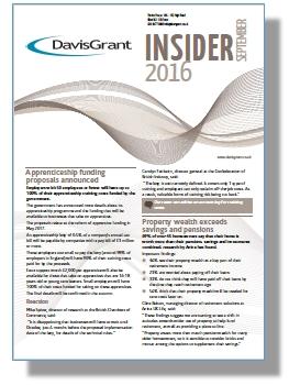 insider-cover