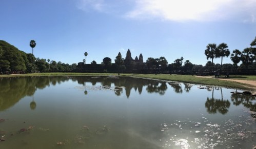 day-10-grounds-angkor-wat1