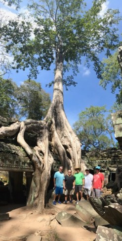 day-10-ta-prohm3