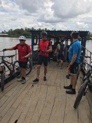 day-3-cross-the-mekong-local-style-1