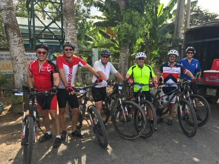 day-5-last-riding-in-vietnam2