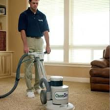 best carpet cleaning company 2