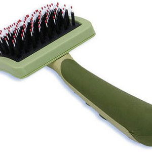 Cat Combs and Brushes