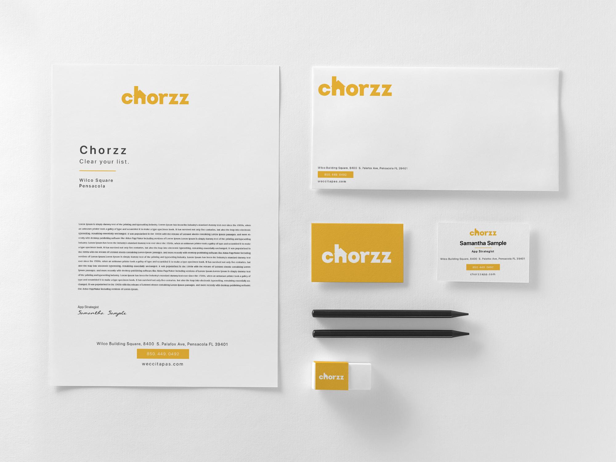 chorzz-print-small