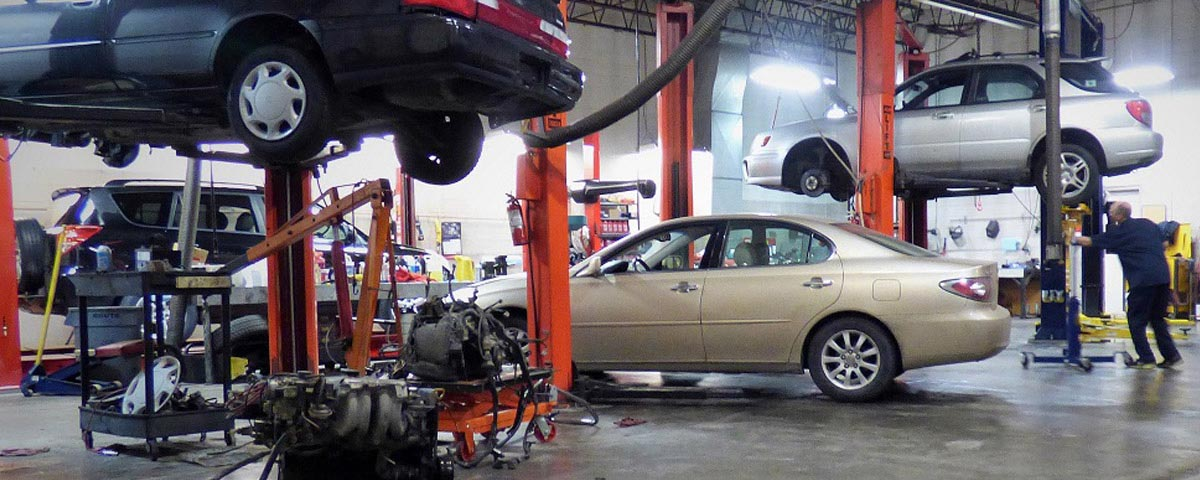 Image result for autorepair