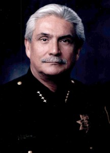 Prieto-Sheriff
