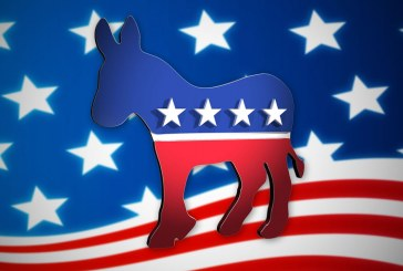 California Democrats Invited To Help Select Delegates To State Convention