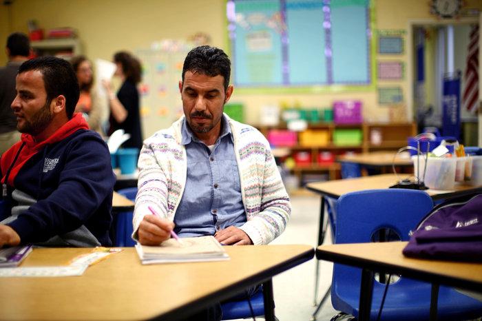 NPR-photo of Omar