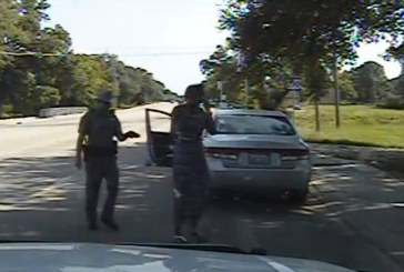 Sunday Commentary II: Body Worn Cameras Shouldn't Provide Alibis to Dishonest Cops