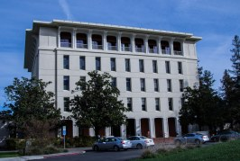 Chancellor Katehi Fires Back after UC Releases $1 Million Investigation Figure