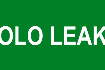 Vanguard Launches Yolo Leaks