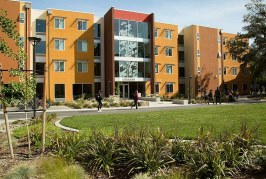 Commentary: Analyzing Davis' Student Housing Needs