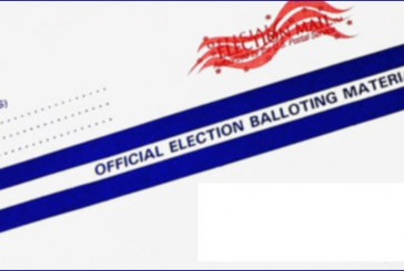 Widespread Irregularities in Yolo County Elections Alleged