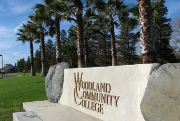 Has Yuba Community College Trustee Acted with Impropriety?