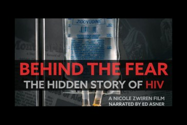 The Hidden Story of HIV