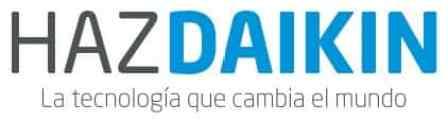 firma daikin