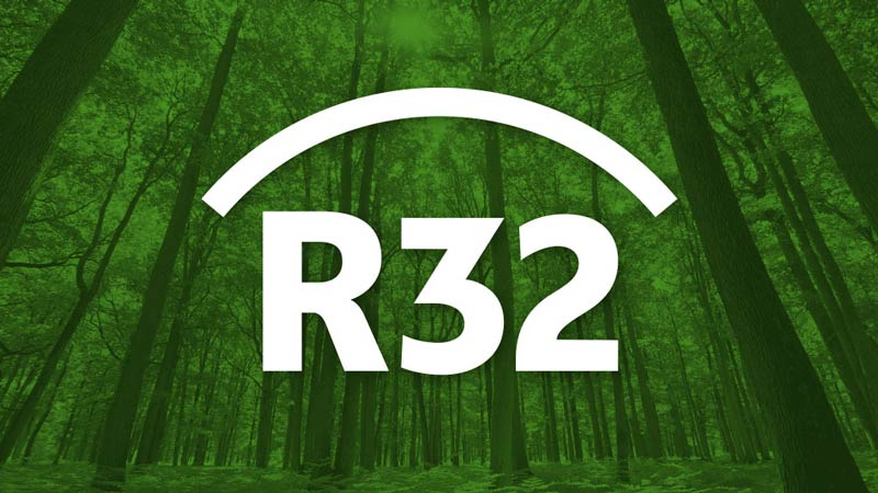Normativa-R-32