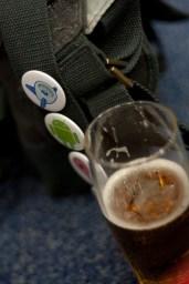 Google Beer ™