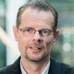 Industrie 4.0 | 3D@KMU | Internet der Dinge | Blockchain