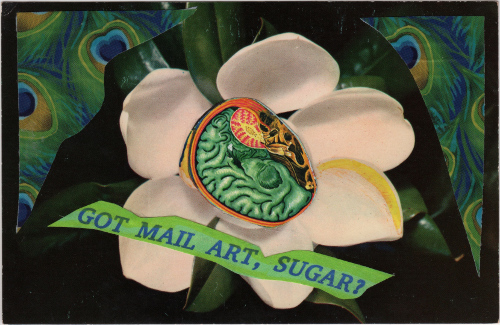 mailart_sugar_reduced