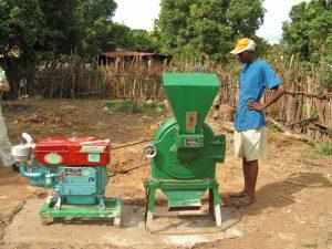 couscous-milling-2008