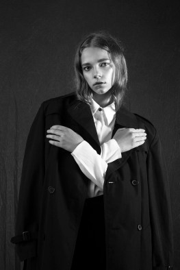 dawid_sternal_natalia_niemczyk_fashion_1