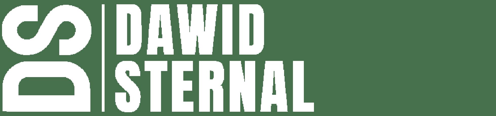 Dawid Sternal