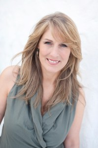 Dawn Cox Counselling, Victoria BC
