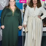 melissa-mccarthy-weight-loss-lead-21