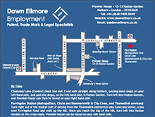 Directions-to-Dawn-Ellmore-Employment