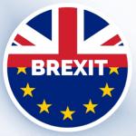 Dawn Ellmore Job market of Brexit