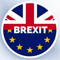 Dawn Ellmore Brexit