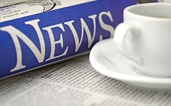 Dawn Ellmore News
