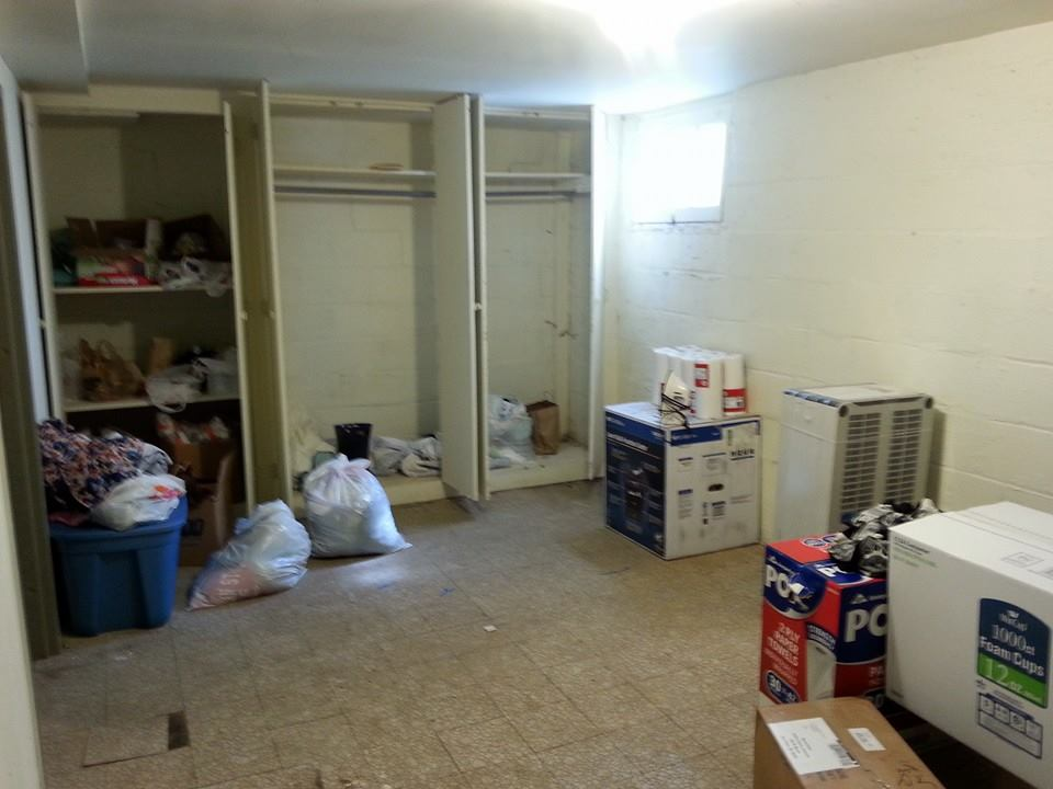 2208 before