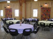 Barn_interior3