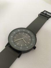 Tokyo Bay watch