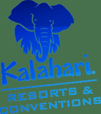 $300 VALUE - One night stay at America's largest indoor waterpark, Kalahari Resorts